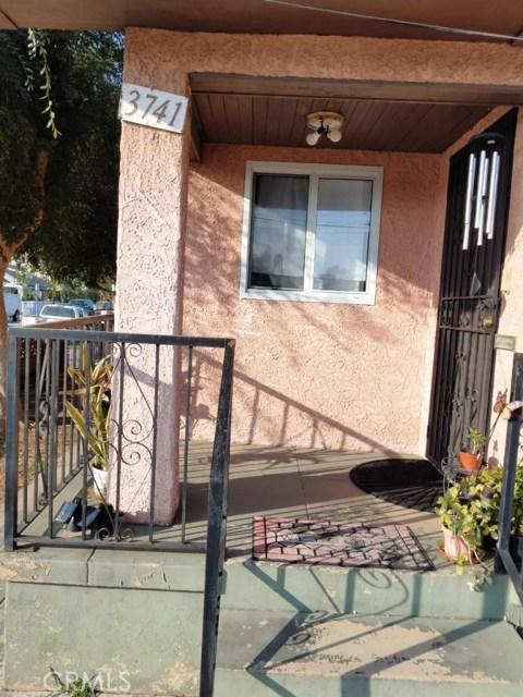 3741 E 3rd St, City Terrace, CA 90063 Photo 2
