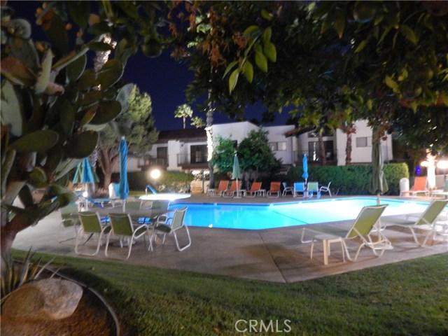 351 E Via Carisma #96, Palm Springs, CA 92264