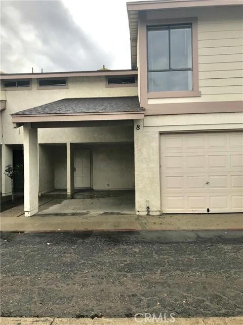 1700 Lynne Drive 8, Santa Maria, CA 93454