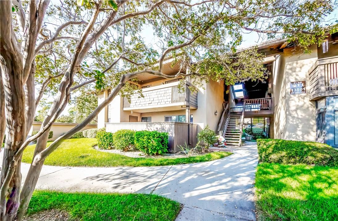 13501 Avenida Santa Tecla 211C, La Mirada, CA 90638