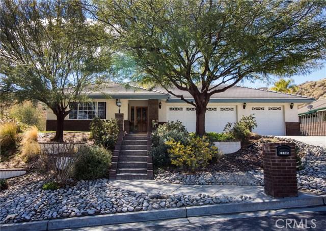 26708 Valle Heights Rd, Hemet, CA 92544