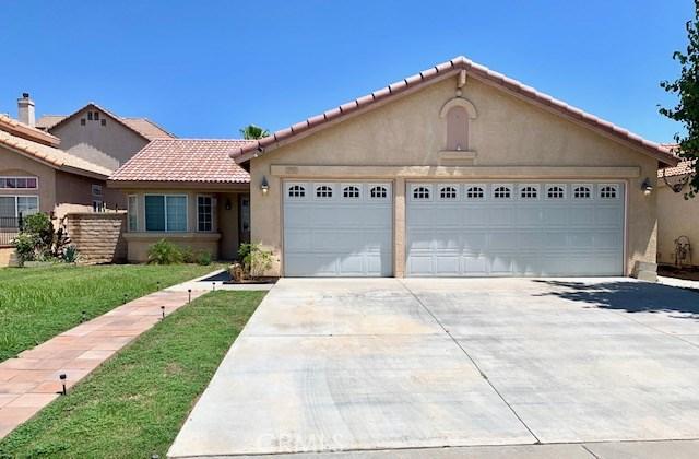 15680 Navaja Circle, Moreno Valley, CA 92551