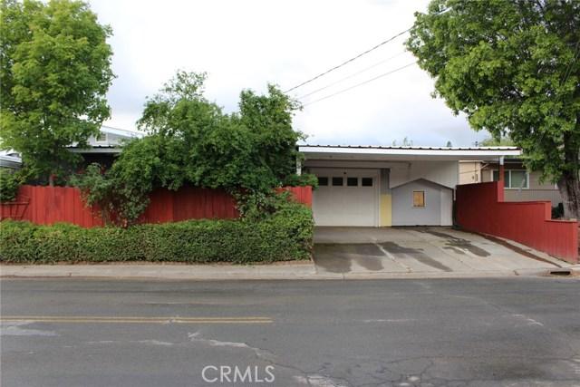 291 Lake Street, Clearlake Oaks, CA 95423