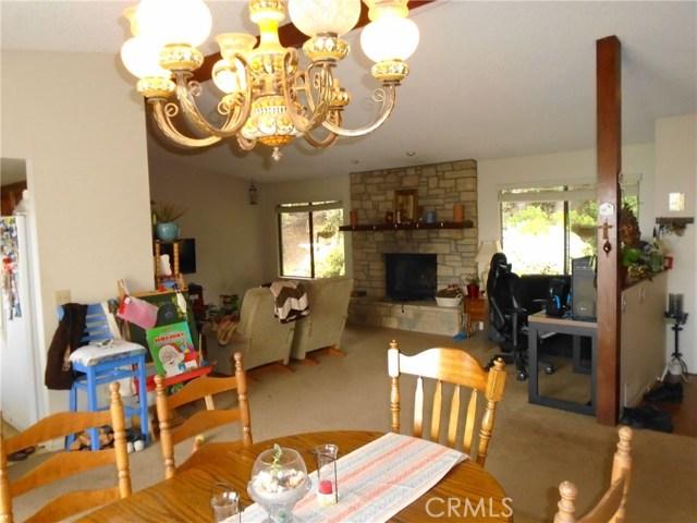4985 Grove St, Cambria, CA 93428 Photo 11