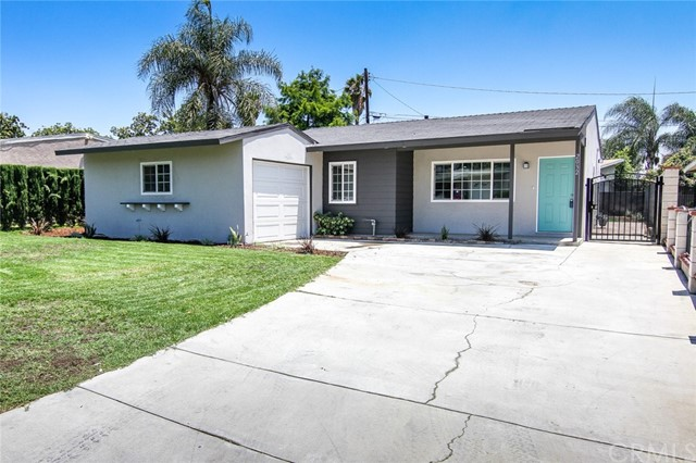 2032 Starhaven Street, Duarte, CA 91010