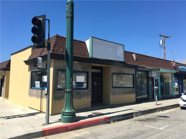 1401 Hermosa Avenue, Hermosa Beach, CA 90254