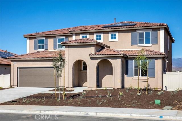 36562 Artisan Place, Beaumont, CA 92223