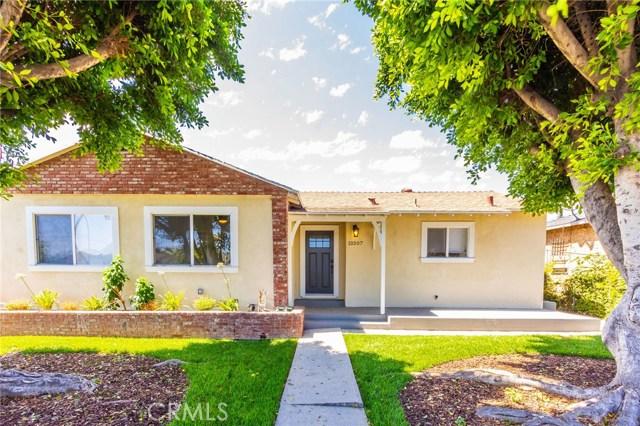 13307 Terra Bella Street, Pacoima, CA 91331