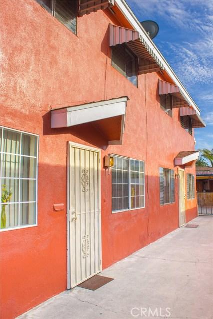 3820 Olive Street, Huntington Park, CA 90255
