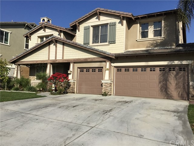 4261 Carnegie Court, Riverside, CA 92505