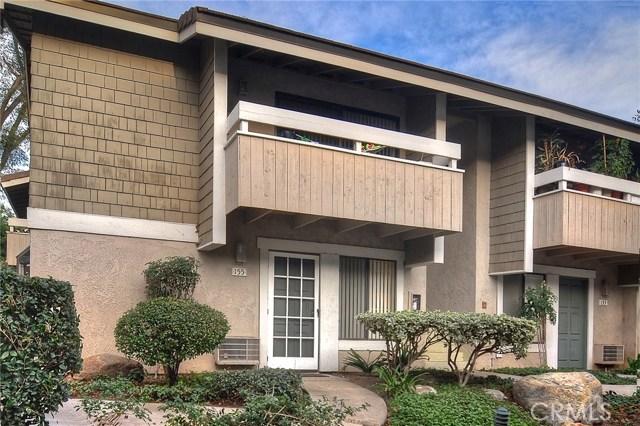 155 Streamwood, Irvine, CA 92620 Photo 0
