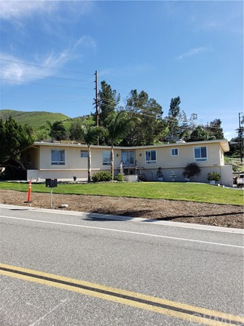 4680 Crestview Drive, Norco, CA 92860