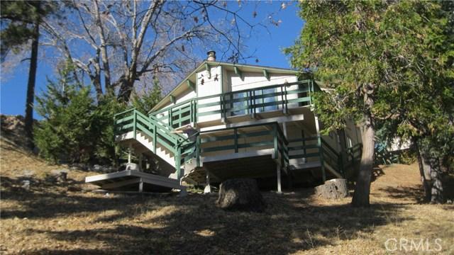 32011 Pine Cone Drive, Running Springs, CA 92382