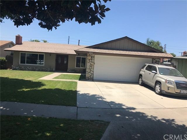 Image 30 of 1071 S Dover Circle, Anaheim, CA 92805