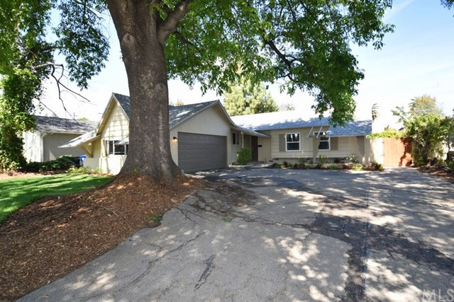 16013 Gresham Street, North Hills, CA 91343