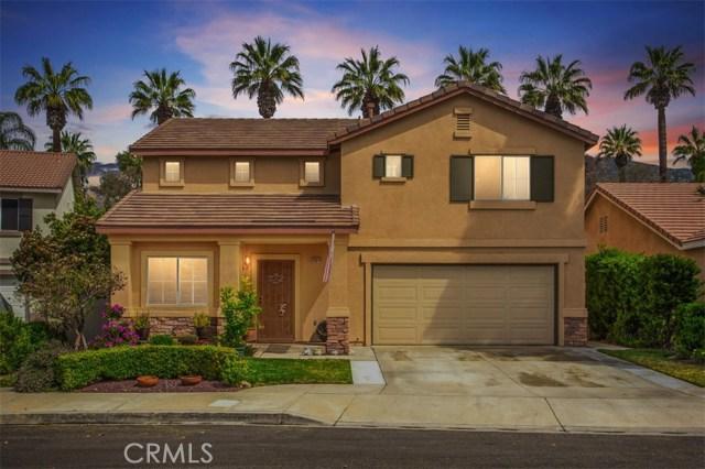 29074 Shadow Creek Lane, Highland, CA 92346