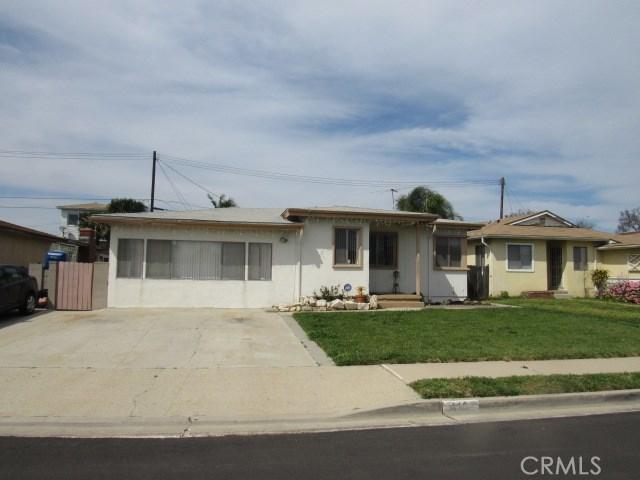 413 E Darlan Street, Gardena, CA 90248