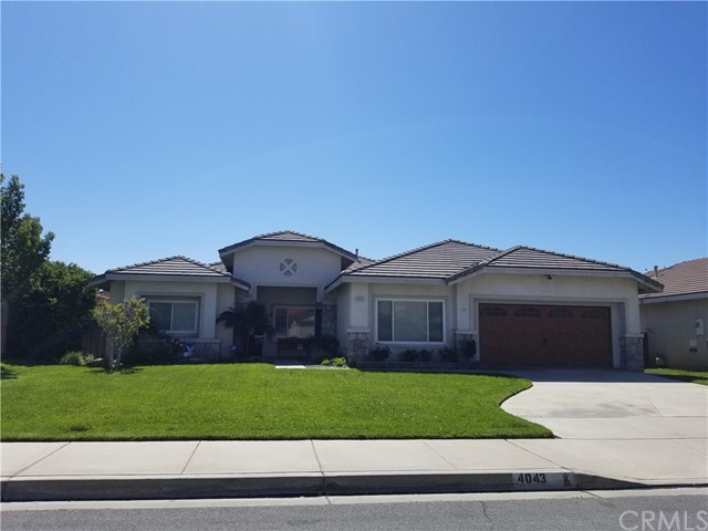 4043 N Lemonwood Avenue, Rialto, CA 92377