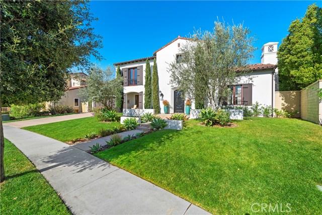 15 Via Conocido, San Clemente, CA 92673