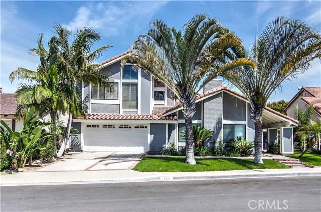 924 Dahlia Avenue, Costa Mesa, CA 92626