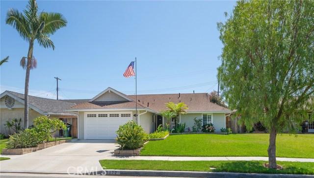 9172 Pioneer Drive, Huntington Beach, CA 92646