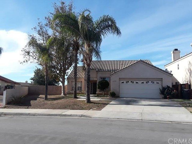 13353 Lakeport Drive, Moreno Valley, CA 92555