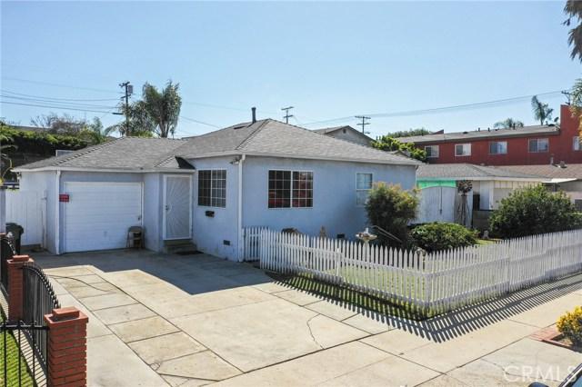 1674 251 Street, Harbor City, CA 90710