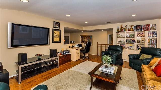 44705 Longfellow Av, Temecula, CA 92592 Photo 18