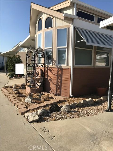 Photo of 837 Elm Drive, San Jacinto, CA 92583
