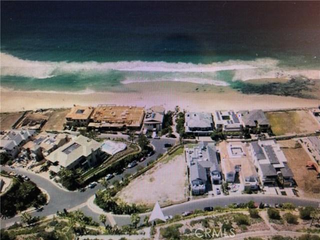 Photo of 29 Beach View Avenue, Dana Point, CA 92629