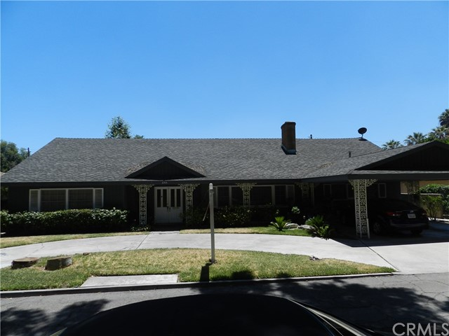 555 Country Club Road, San Bernardino, CA 92404