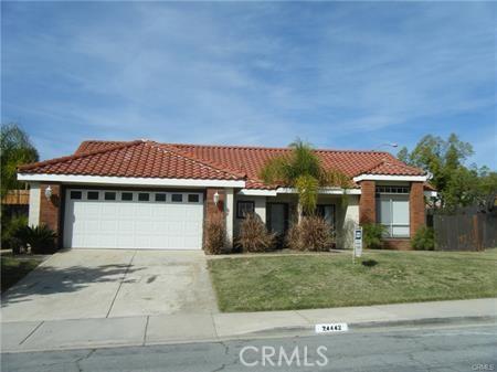 24442 Robinwood Drive, Moreno Valley, CA 92257