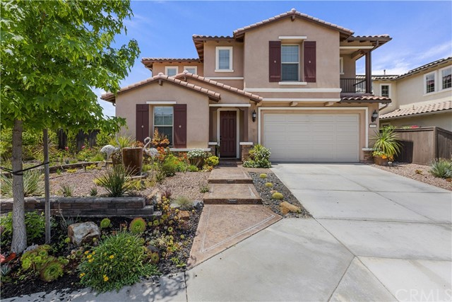 550 Adobe Estates Drive, Vista, CA 92083