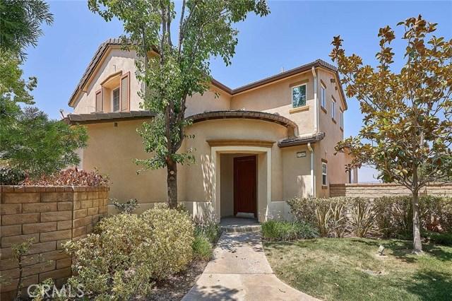 27262 Valderrama Drive, Valencia, CA 91381