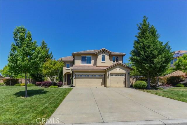 1501 Bella Circle, Lincoln, CA 95648
