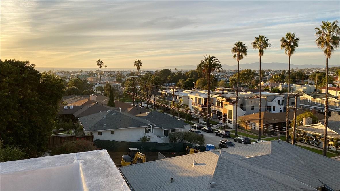 636 Longfellow Avenue, Hermosa Beach, CA 90254