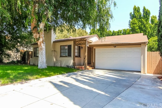 4746 Kraft Avenue, Valley Village, CA 91602