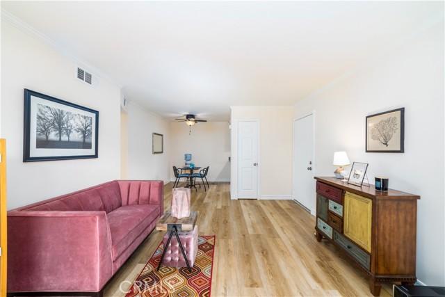 5. 8990 19th Street #283 Rancho Cucamonga, CA 91701