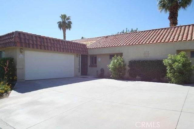 77425 Sawgrass Circle, Palm Desert, California 92211, 2 Bedrooms Bedrooms, ,2 BathroomsBathrooms,Residential,For Rent,Sawgrass,CV20202820