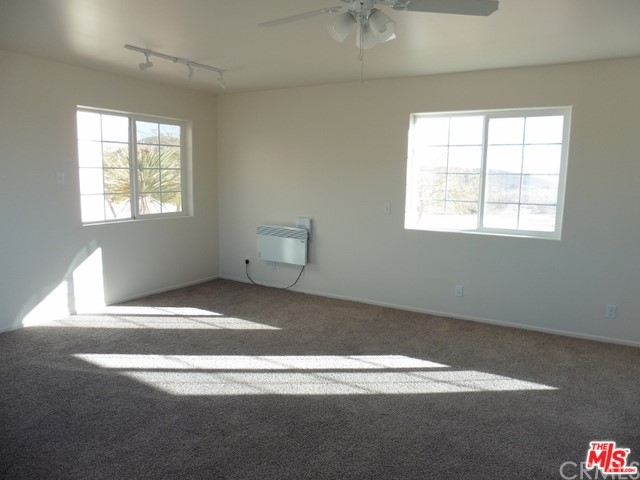 5075 Kickapoo Tr, Landers, CA 92285 Photo 15