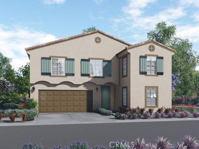 5318 Mariner Lane, Chino, CA 91710