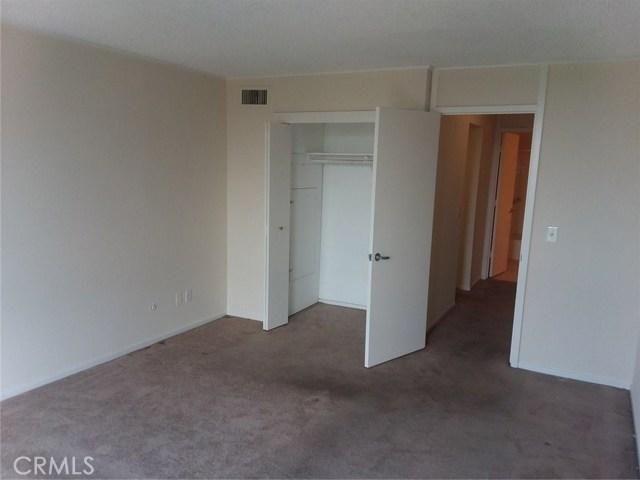 601 E Del Mar Bl, Pasadena, CA 91101 Photo 11