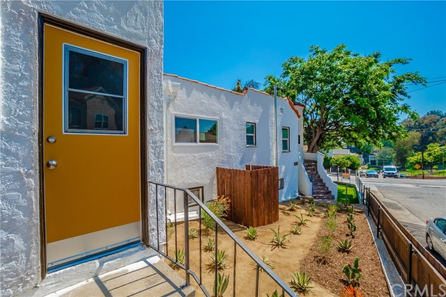 1131 N Hazard Av, City Terrace, CA 90063 Photo 38