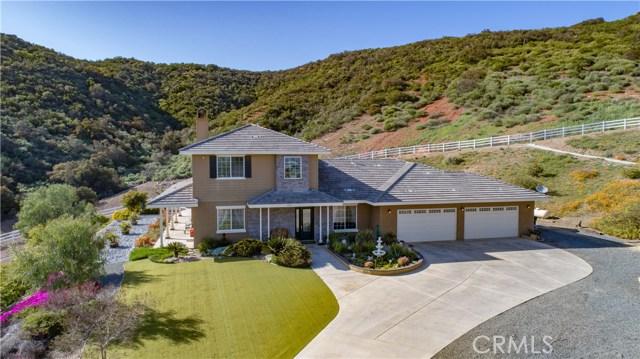 40475 Teich Lane, Murrieta, CA 92562