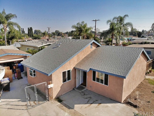 10032 Guilford Avenue, Whittier, CA 90605