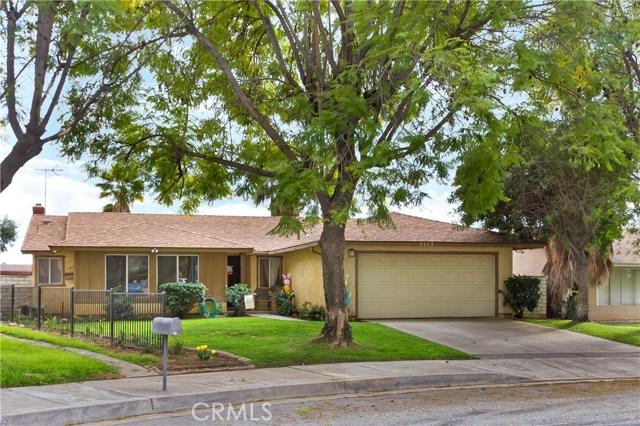3177 17th Street, Highland, CA 92346