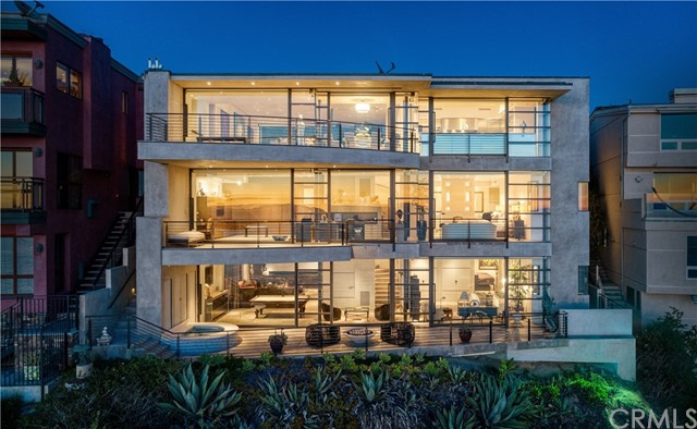 3631 Ocean Boulevard | Corona del Mar South of PCH (CDMS) | Corona del Mar CA