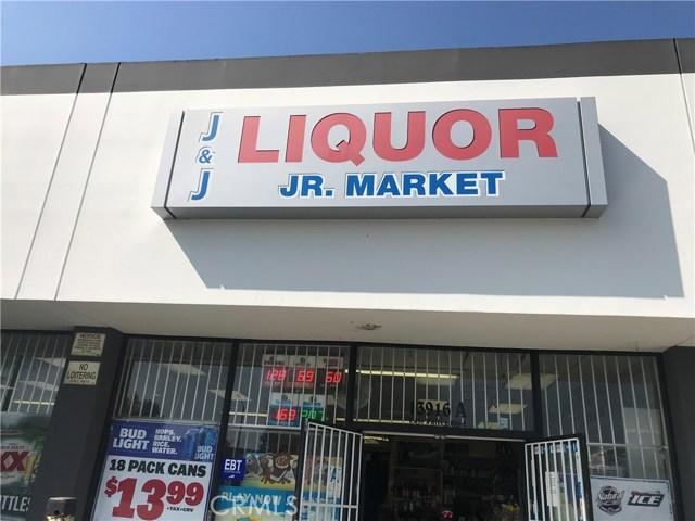 13916 Valley Boulevard A, La Puente, CA 91746