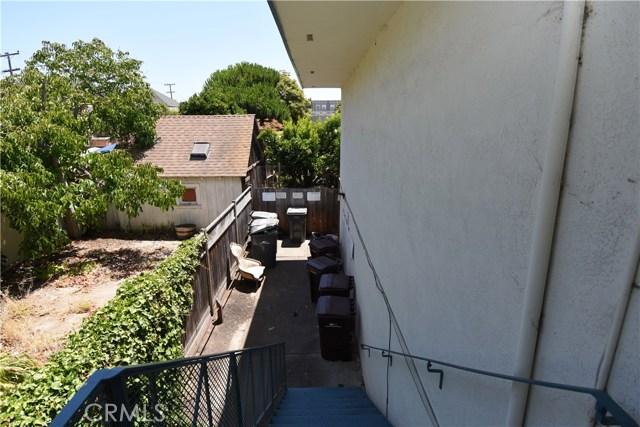 605 San Pablo Av, Albany, CA 94706 Photo 8
