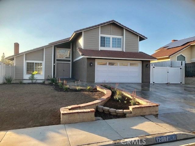12587 Hackberry Lane, Moreno Valley, CA 92553